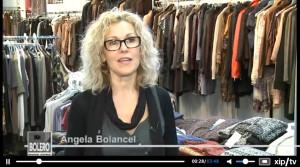 Video-promocional-Bolero-Moda