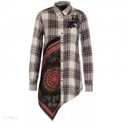 Camisa Cam DESIGUAL
