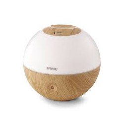 Humidificador Moon nature