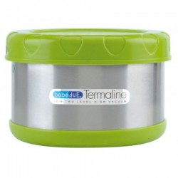 Termo aliments 500ml