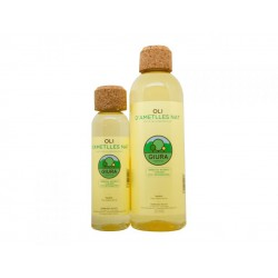 oli ametlles natural 750ml...