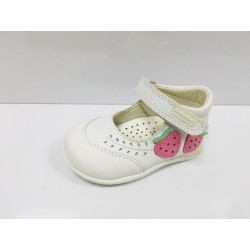 PABLOSKY 1600 OLIMPO BL CHICLE