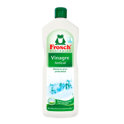 FROSCH ANTICAL VINAGRE ECO