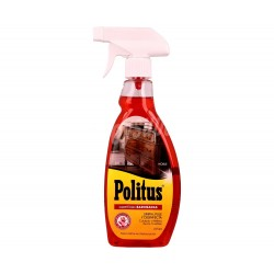 Politus spray